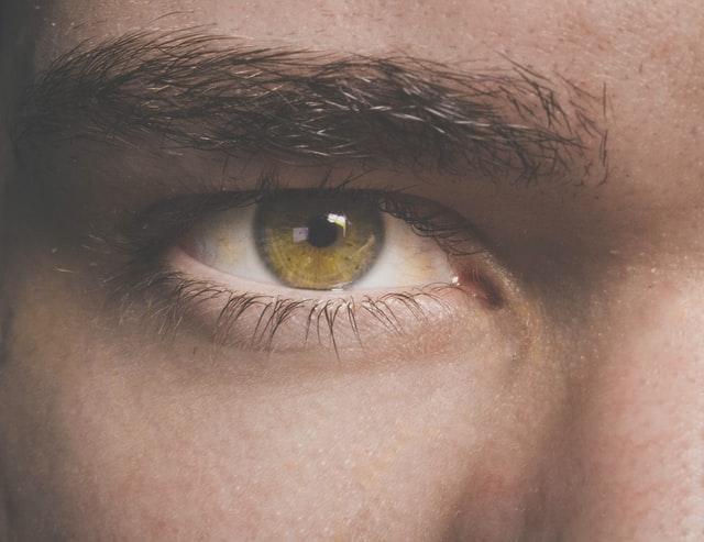Comment avoir des lentilles de vue?